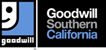 Goodwill Southern California Careers